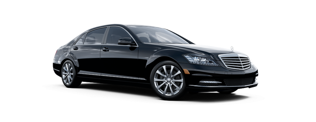 Nextcar in annapolis md 21401 citysearch for Mercedes benz service annapolis md