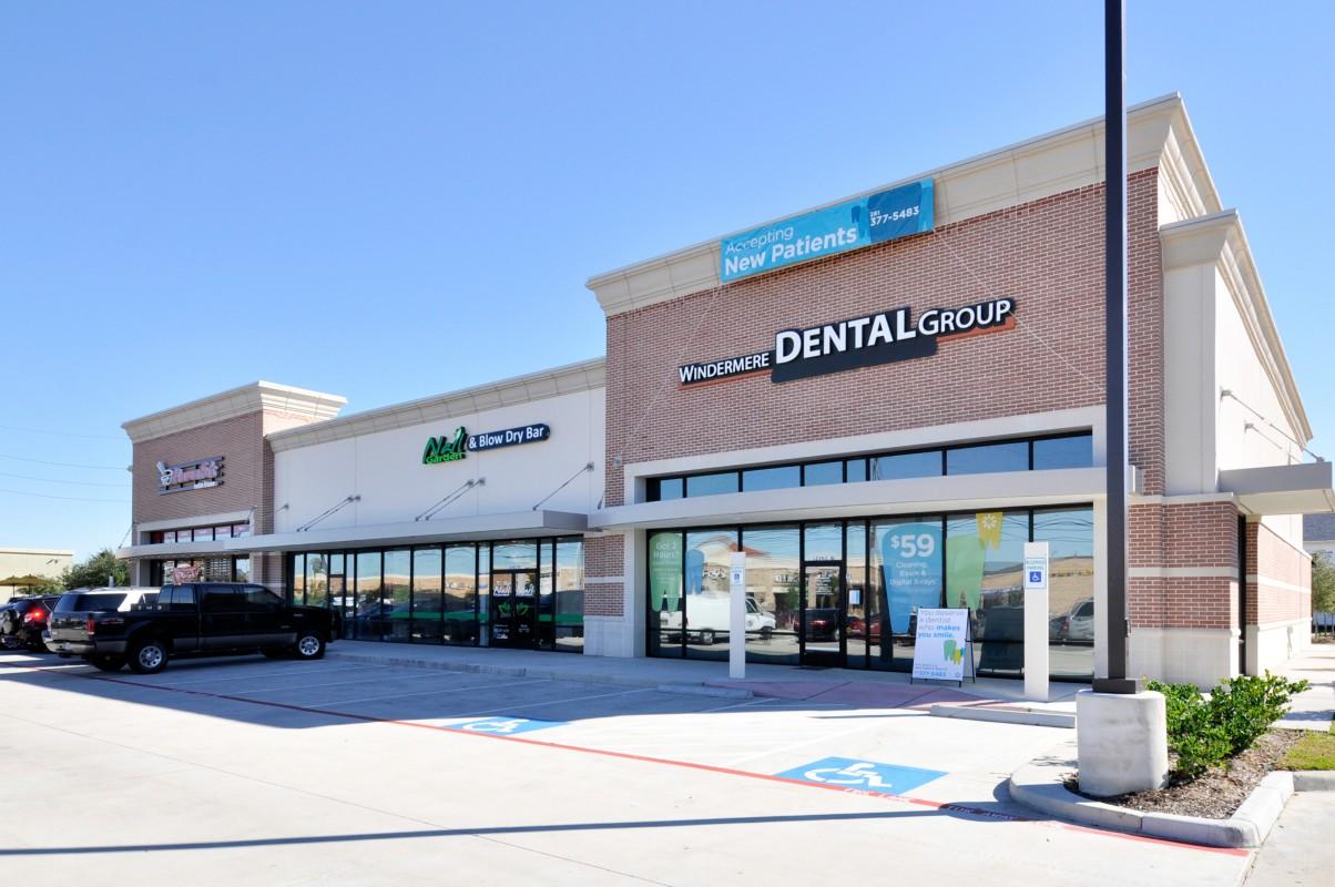 Windermere Dental Group image 13