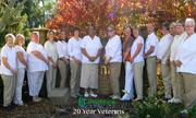 Overbrook Rehabilitation Center image 1