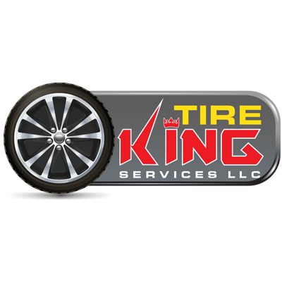 Tire King Services LLC