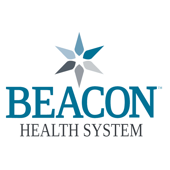 Amjad Syed, MD - Beacon Medical Group Cardiothoracic Surgery RiverPointe