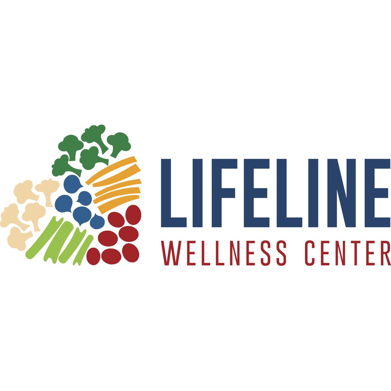 Lifeline Wellness Center image 0