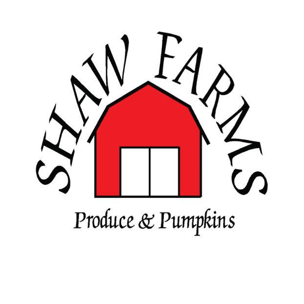 Shaw Farms
