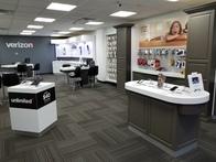 Image 4 | Verizon Authorized Retailer – TCC
