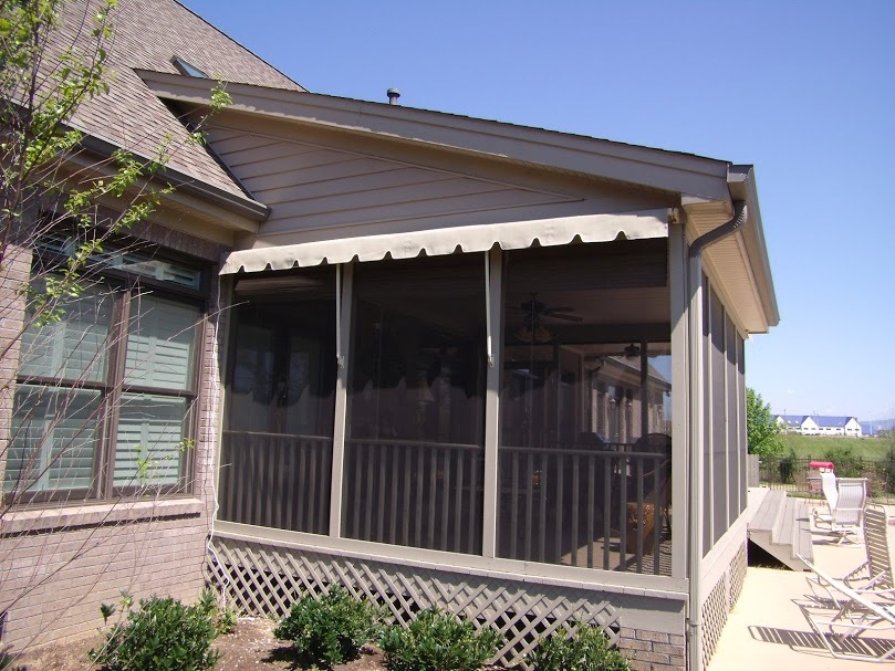 Awnings Direct Of Knoxville image 18