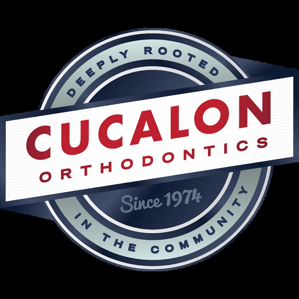 Cucalon Orthodontics & Braces - Union San Francisco, CA