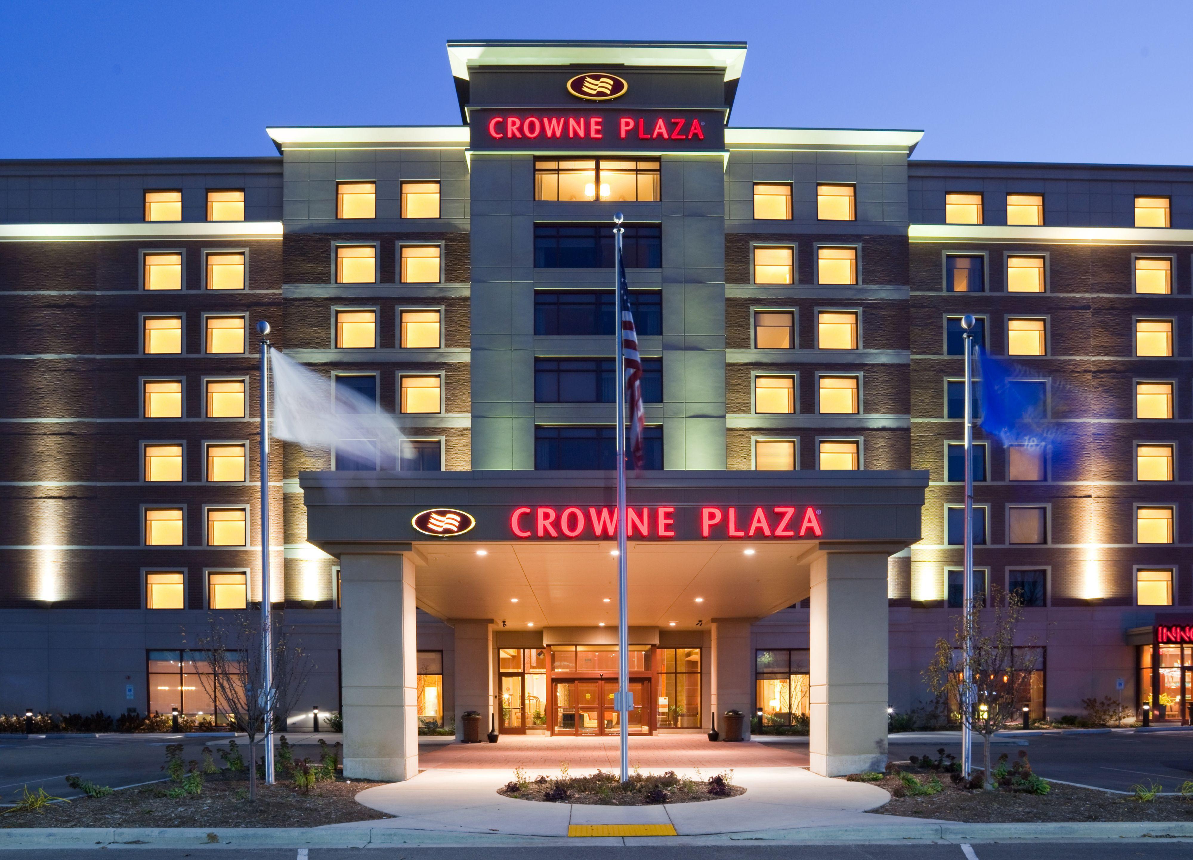 crowne plaza memphis downtown memphis tn company profile. Black Bedroom Furniture Sets. Home Design Ideas