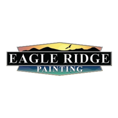 Eagle Ridge Painting