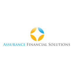 Assurance Financial Solutions image 7