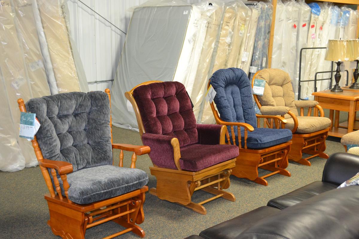 ken 39 s carpet furniture center inc in phillips wi 715