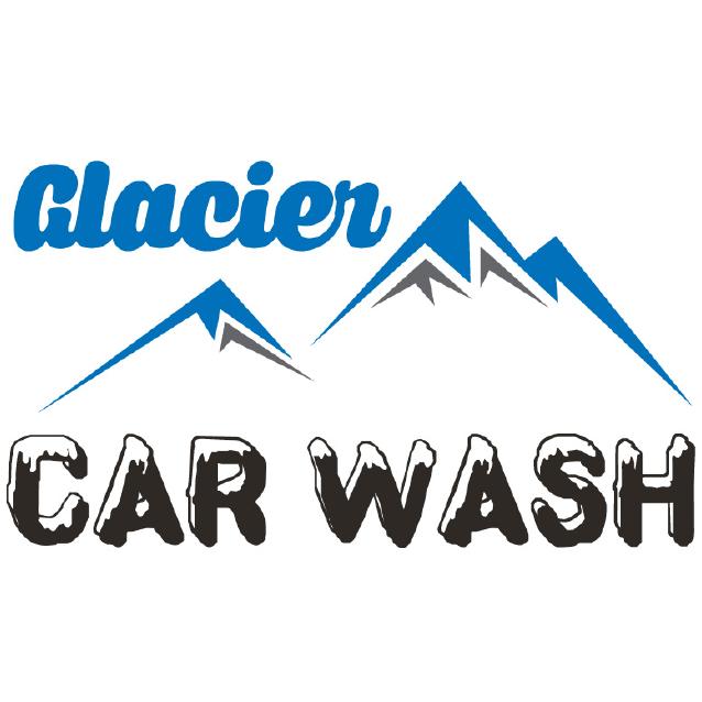 Premier Car Wash New Owner