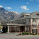 The Wentworth at Willow Creek image 0