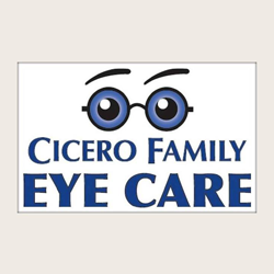 Cicero Family Eye Care image 0