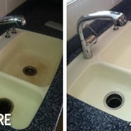 Gutierrez Cleaning Services image 14