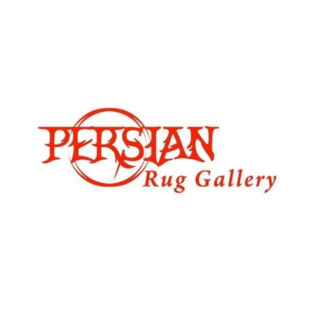 Persian Rug Gallery