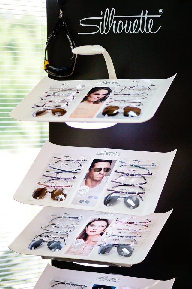 Steed Vision Care image 6