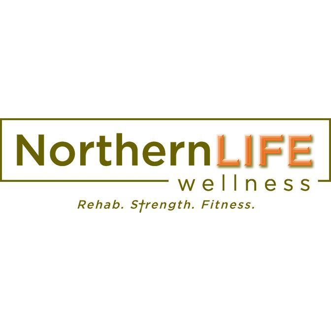 Northern Life Wellness