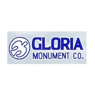 Gloria Monument Co & Flower Shop