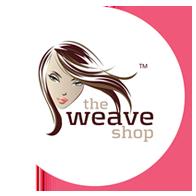 The Weave Shop Hillside
