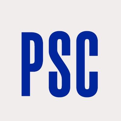 Plumbing Service Company Inc