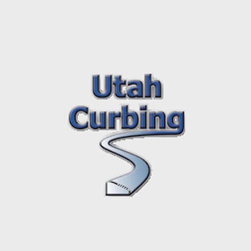 Utah Curbing