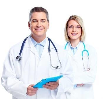 Spółka Lekarska - Przychodnia Prywatna