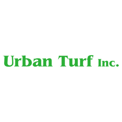 Urban Turf Inc