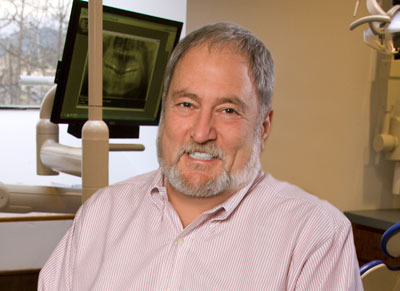 Robert Chester DDS image 2