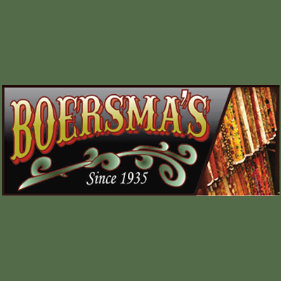 Boersma's Sewing Center Inc image 0