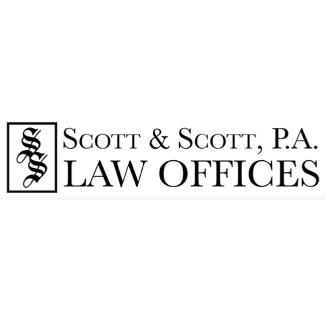 Scott & Scott, P.A.