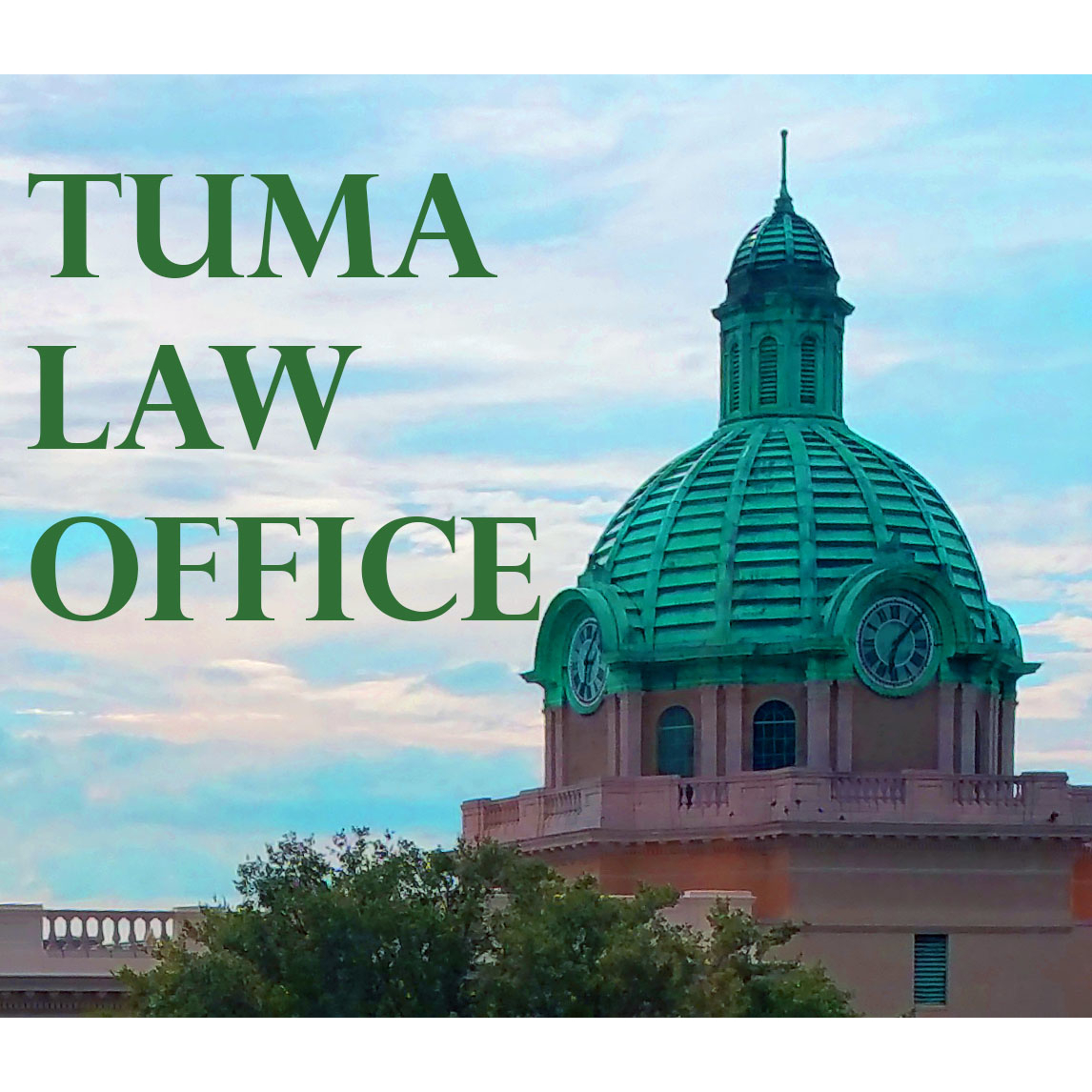 Law Office of Michael S. Tuma, PA