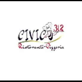 Ristorante Pizzeria Civico 312