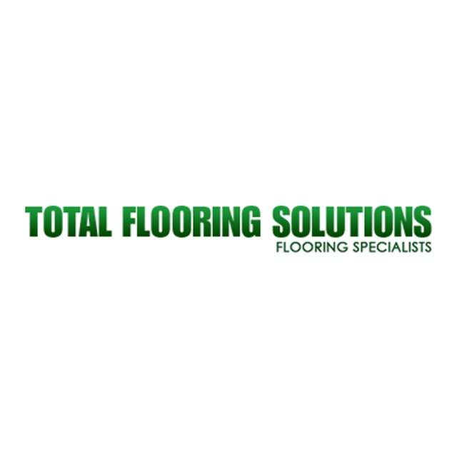 Great Total Flooring Solutions. Report Abuse. View Gallery (5)
