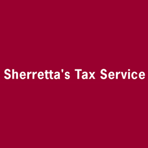 Sherretta's Tax Service image 0