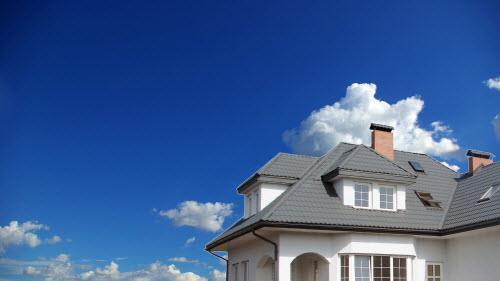 Wheeler Home Improvement, LLC image 5