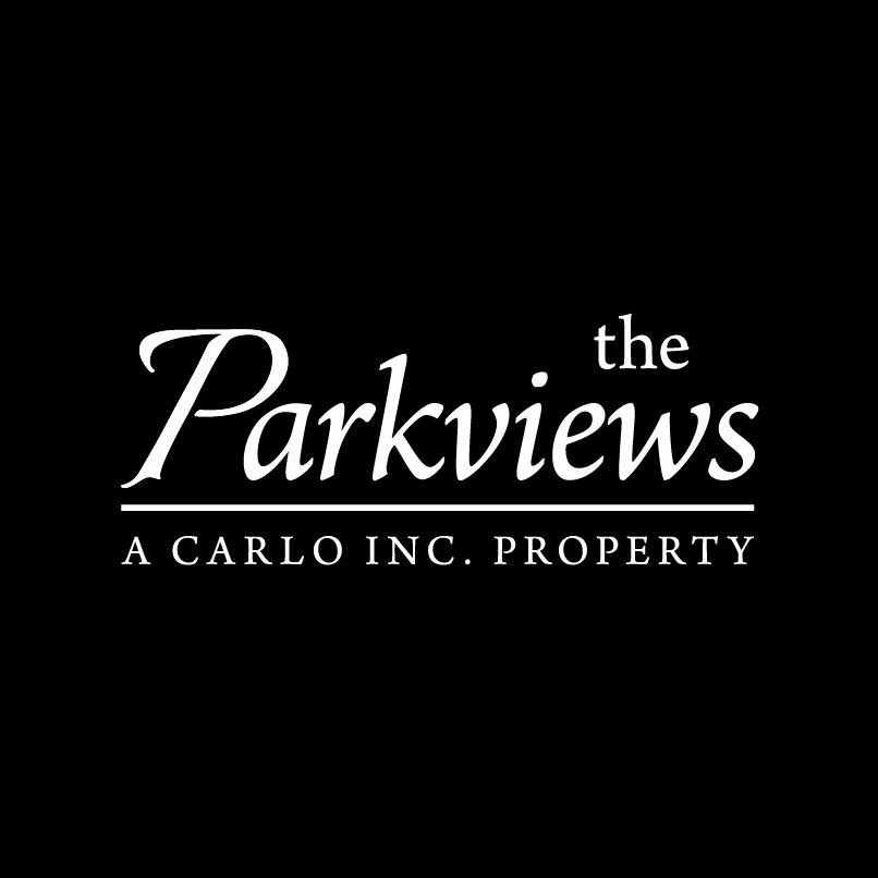 The Parkview