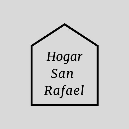 HOGAR SAN RAFAEL