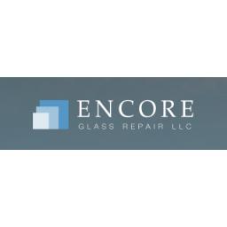 Encore Glass Repair LLC