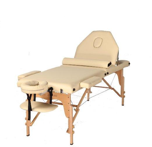 D - Trade LLC   Pet, Salon and Massage Furniture Store image 35