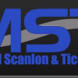 McCall Scanlon & Tice, LLC