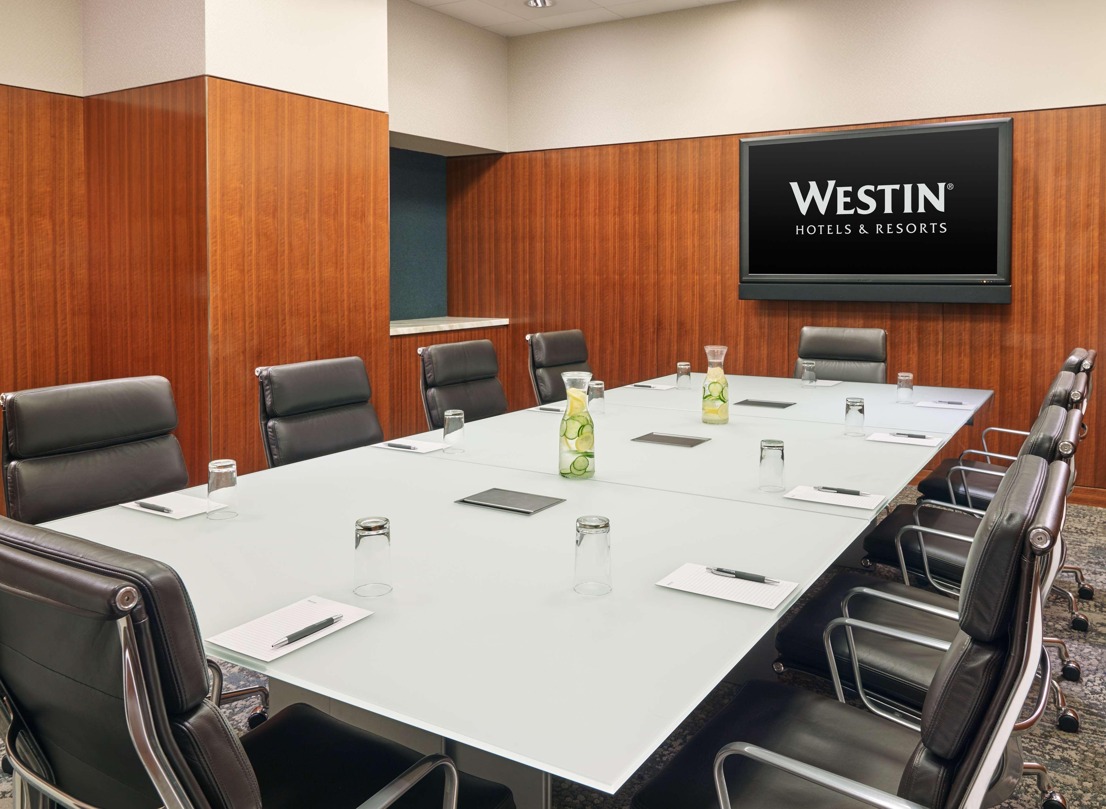 The Westin Galleria Dallas image 19