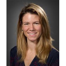 Elizabeth Jane Fontana, MD