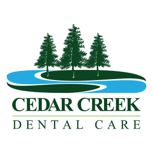 Cedar Creek Dental Care