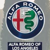 Alfa Romeo Los Angeles image 0