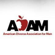 ADAM: American Divorce Association for Men in West Michigan
