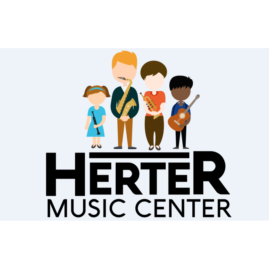 Herter Music Center