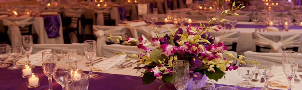 Gramercy Ballroom & Restaurant image 3