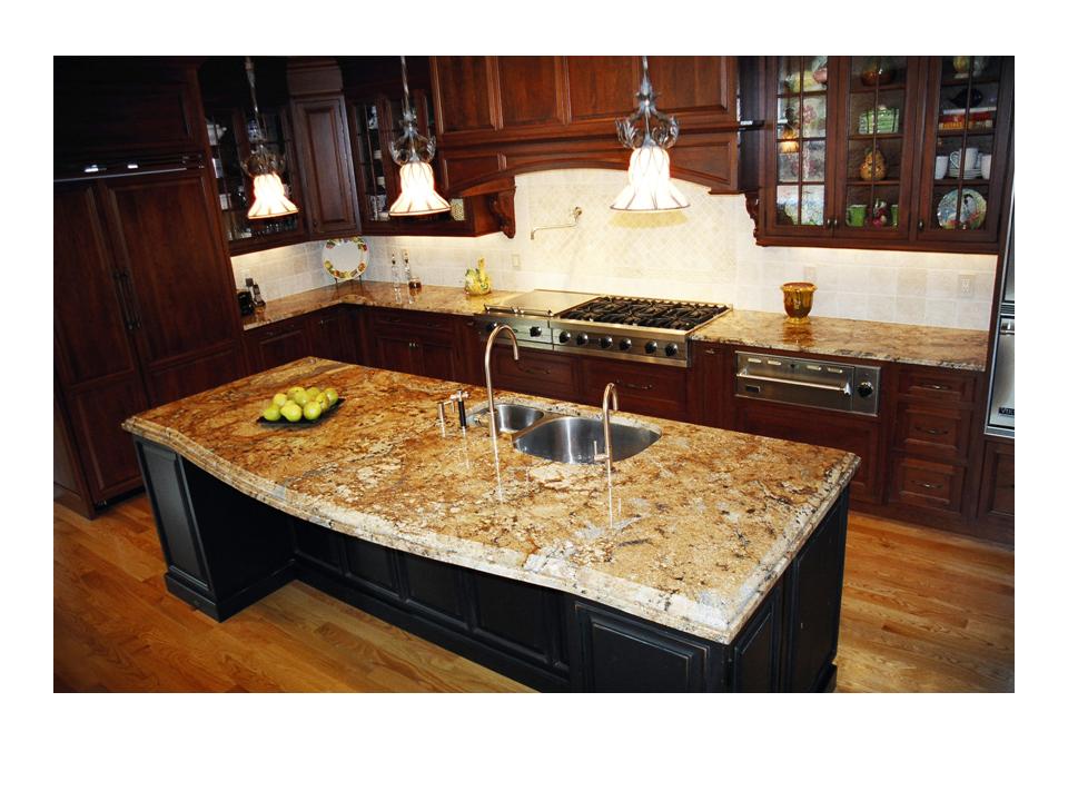 Eastern Marble & Granite LLC image 4