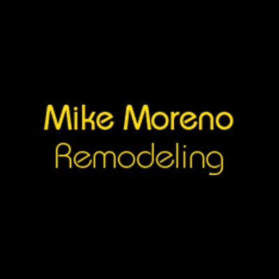 Mike Moreno Remodeling