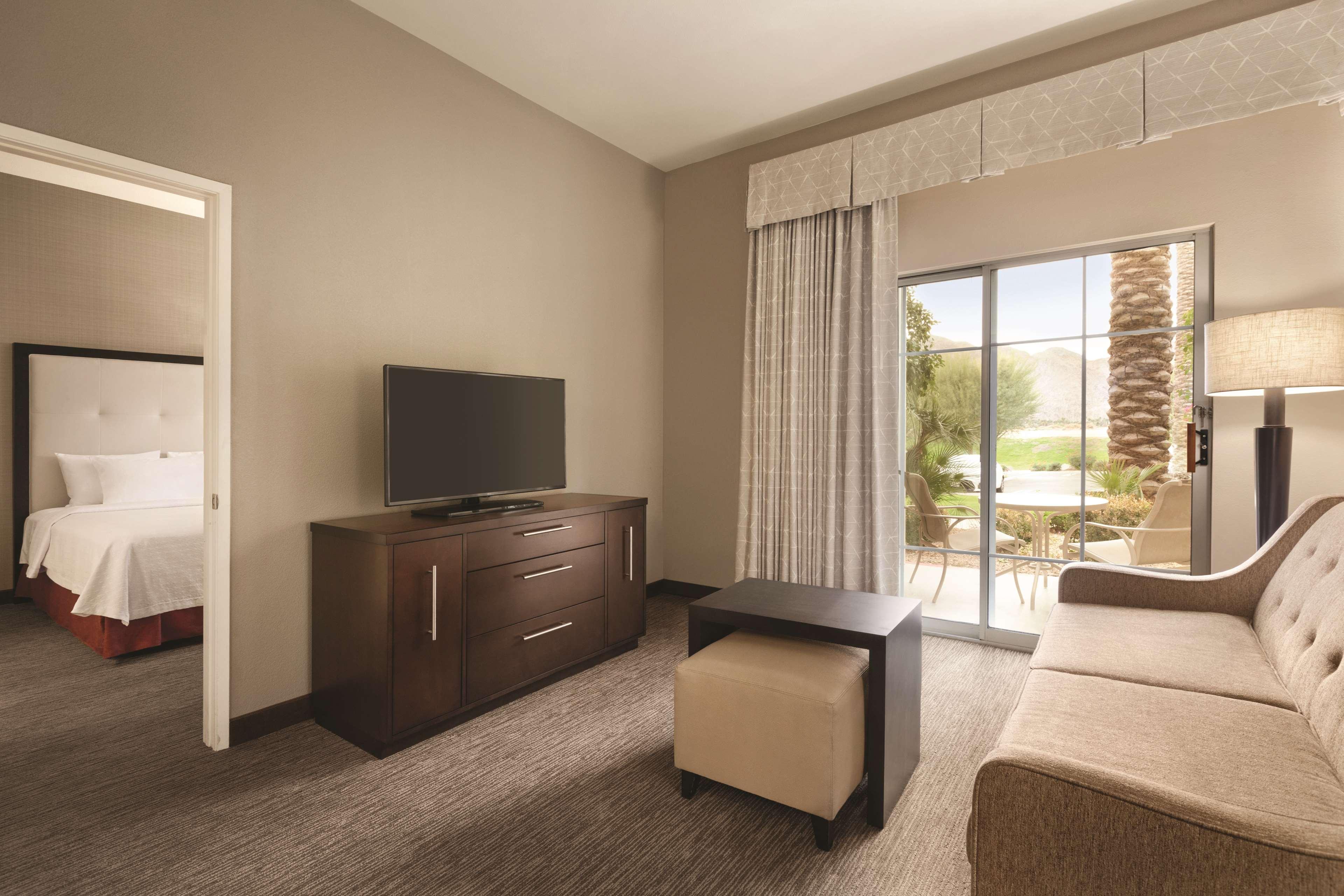 Homewood Suites by Hilton La Quinta image 18